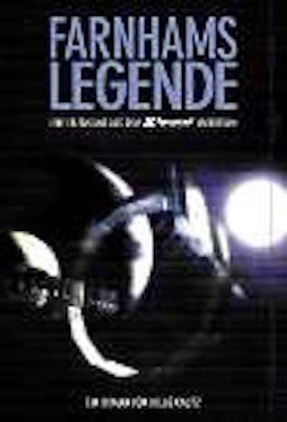 Originalausgabe (2000)