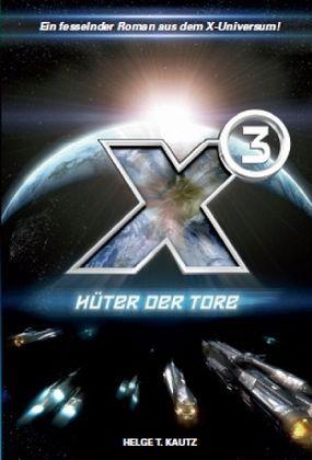 Hüter der Tore (2009)