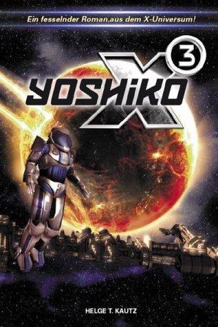 Yoshiko (2006)
